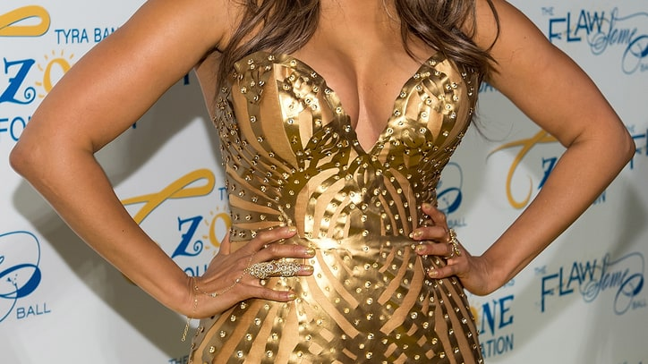 Tyra Banks to Produce Transgender Documentary Series 'TransAmerica'
