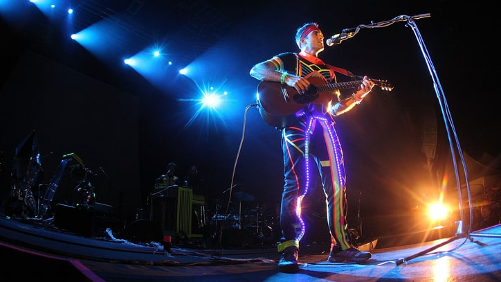 Sufjan Stevens Shares Somber 'Should Have Known Better'