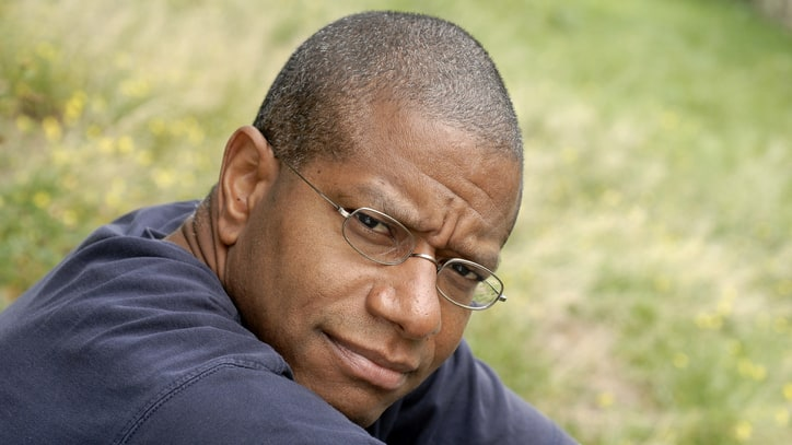 Paul Beatty on Race, Violence and His Scathing New Novel 'The Sellout'