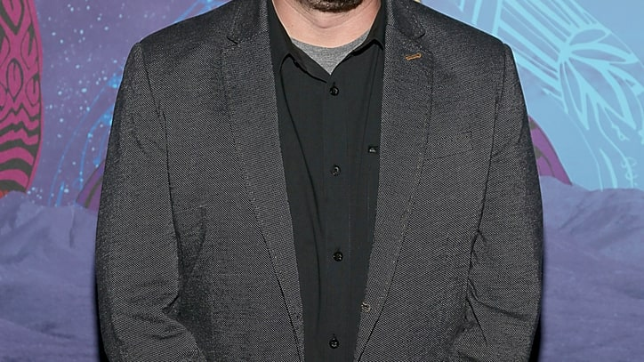 Danny McBride Returning to HBO With 'Vice Principals'