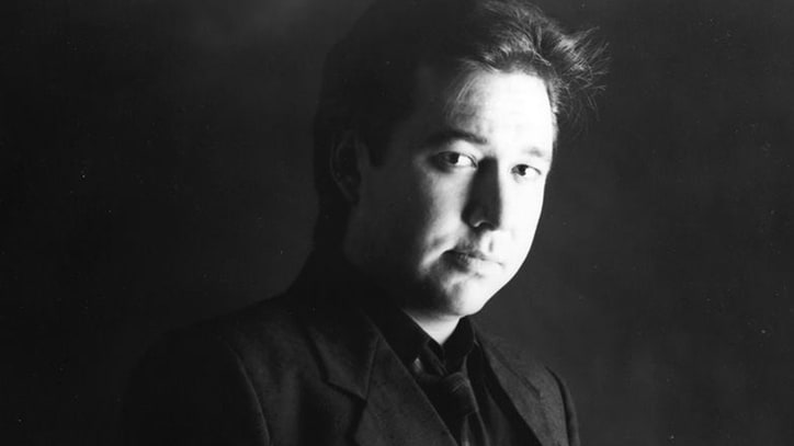 Previously Unreleased Bill Hicks Album to Accompany Reissued Catalog