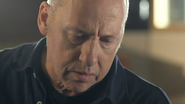 Hear Mark Knopfler's Moody, Mournful New Album 'Tracker'