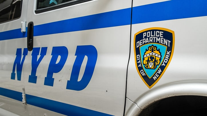NYPD Edited Police Brutality Wikipedia Entries