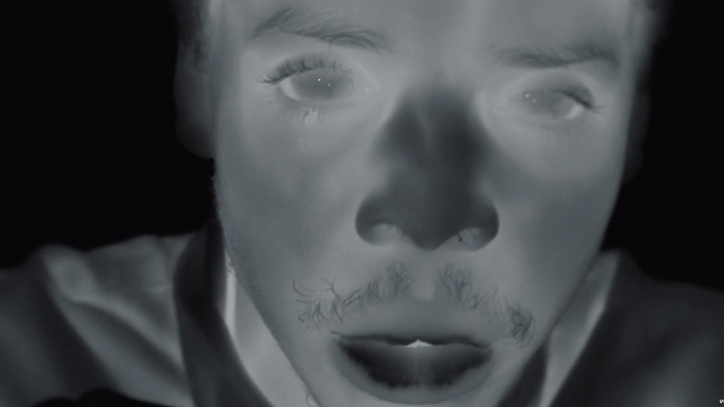 Earl Sweatshirt Details New Album, Drops Lurching 'Grief'