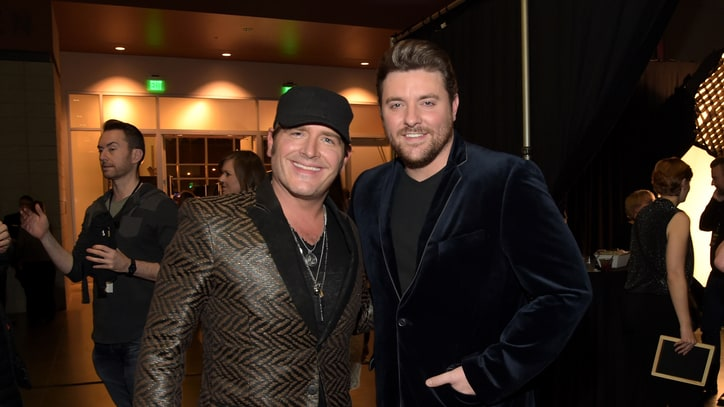 Jerrod Niemann, Chris Young, Tyler Farr Headline Boots on the Beach