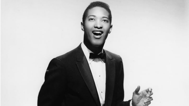 Sam Cooke's Family Approves Biopic Focusing on Singer's Murder