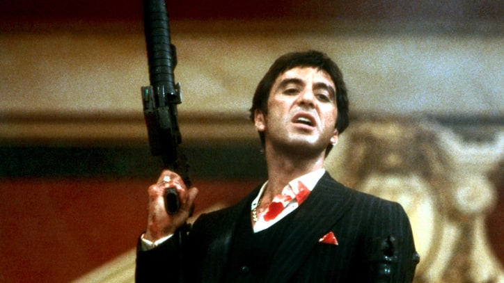 Modern-Day 'Scarface' Remake Set in Los Angeles Gets Green Light