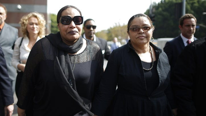 Marvin Gaye's Children: What Our Father Would Say About Lawsuit