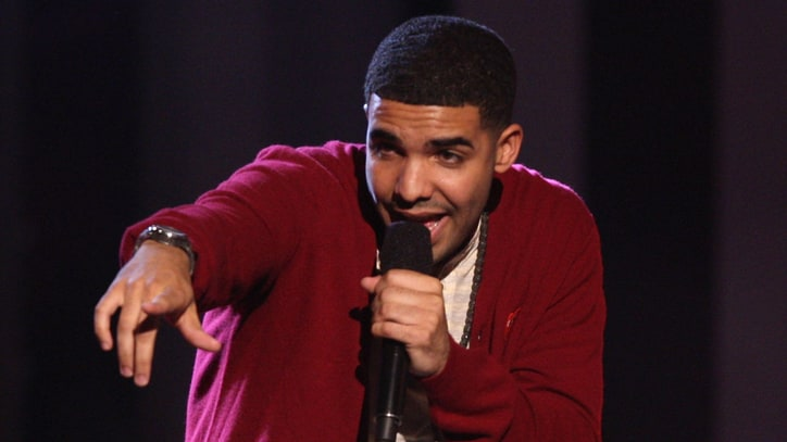 Drake Sued by Distributor Over 'Homecoming' Concert Film