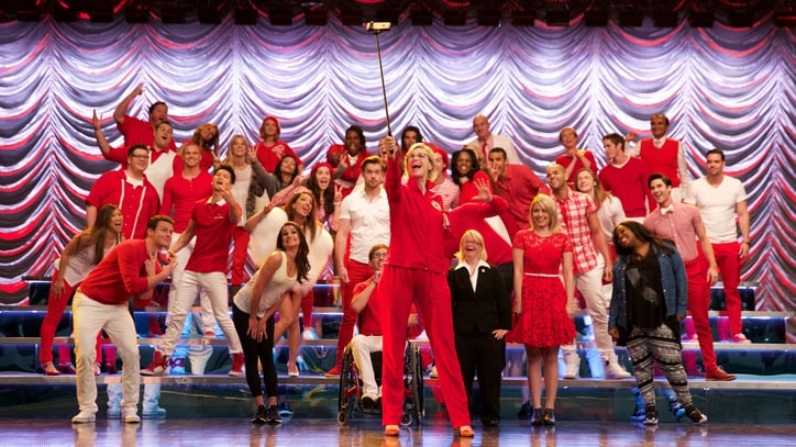 Goodbye 'Glee': The Rise and Fall (and Rise Again) of TV's Hit Musical