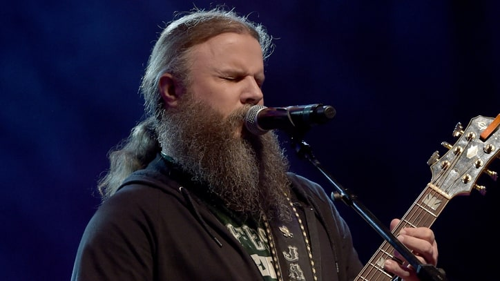 Jamey Johnson, Shooter Jennings to Salute Country Hall of Famers at Benefit