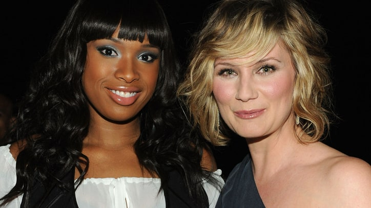 Hear Jennifer Nettles Duet With Jennifer Hudson for Oprah