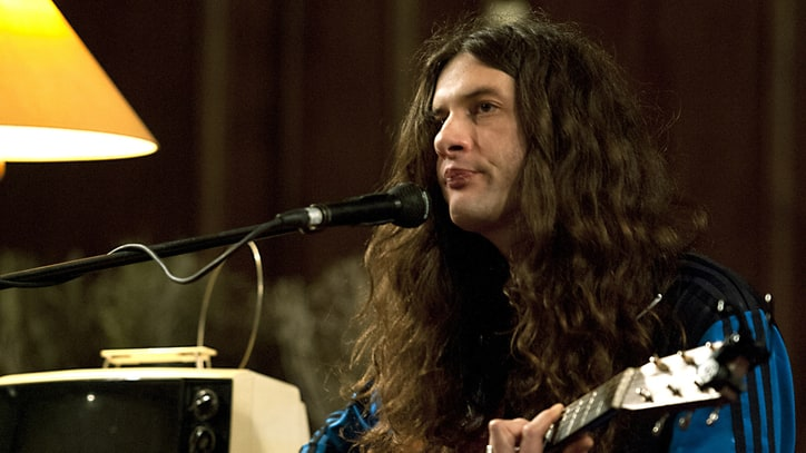 How Kurt Vile Rediscovered the Sound of His Couch for Darkest LP Yet
