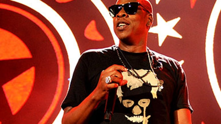 Jay-Z on What Makes a Classic Track