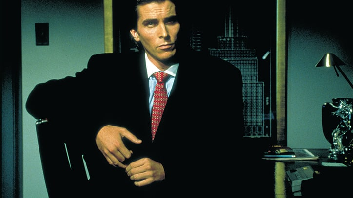 'American Psycho' Musical to Terrify Off-Broadway Next Year