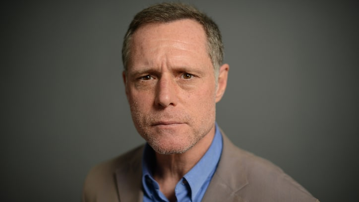 Jason Beghe: The TV Tough Guy Who Took on Scientology