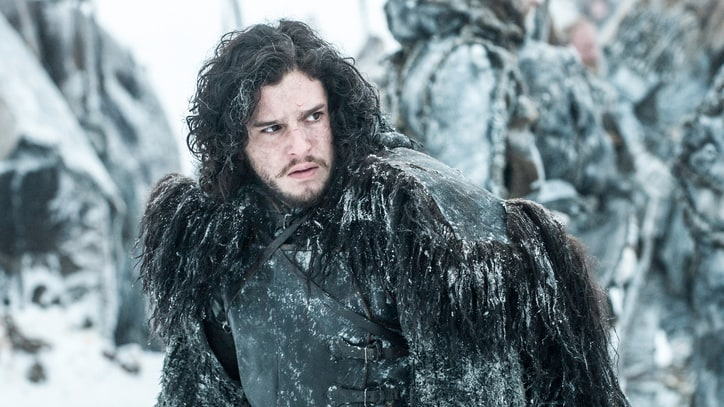 Westeros 101: 'Game of Thrones' Taught in College Seminar