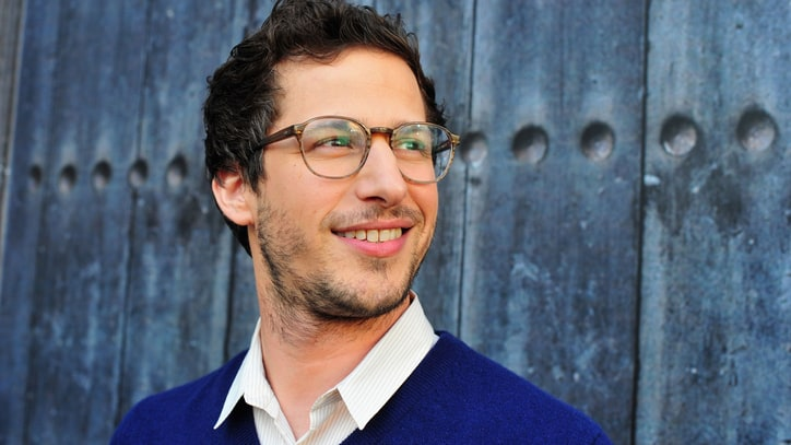 Wimble-Dumb: Andy Samberg to Play Tennis Star in HBO Mockumentary