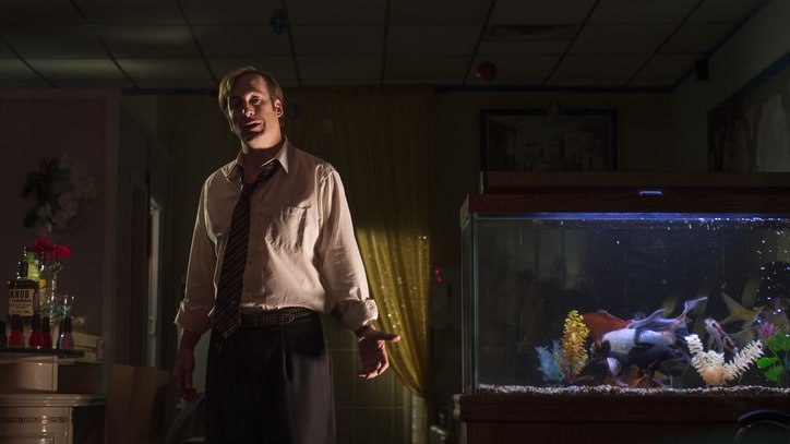 'Better Call Saul' Recap: Brother's Keeper