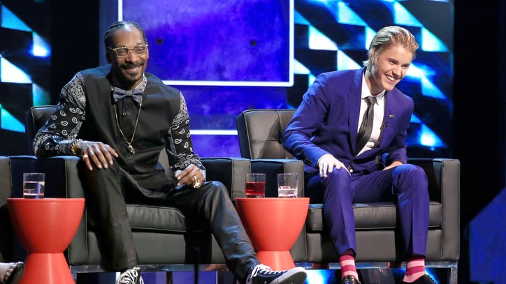 15 Best Lines From Justin Bieber's Roast