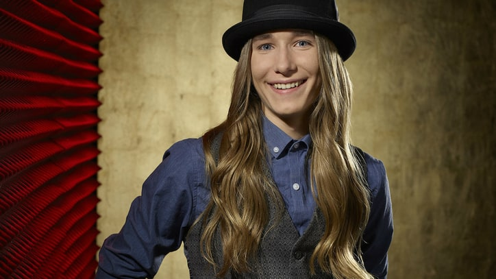 New Photos: Ranking 'The Voice' Season 8's Top 20