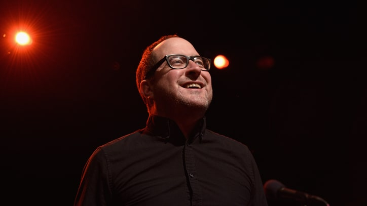 Hold Steady's Craig Finn on the 2015 Twins: 'You Gotta Stay Positive'