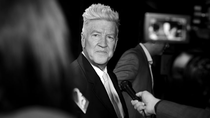 David Lynch Exits 'Twin Peaks' Reboot Over Budgetary Issues