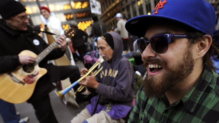 How I Stopped Worrying and Learned to Love the OWS Protests
