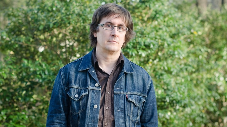 The Slow Climb: How the Mountain Goats' John Darnielle Became the Best Storyteller in Rock
