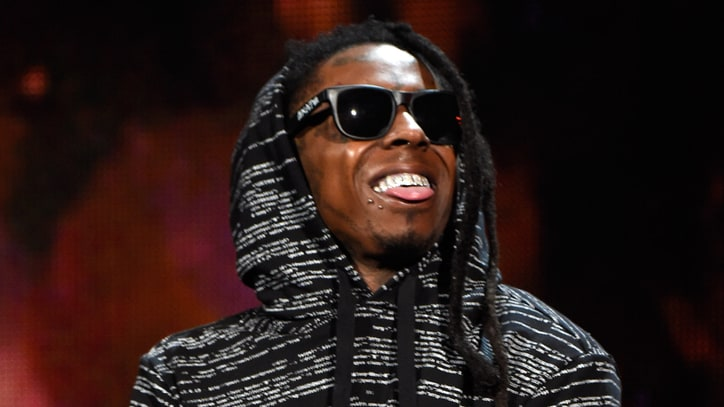 Lil Wayne Not Dropping Lawsuit Against Cash Money