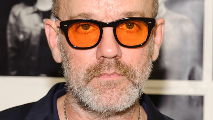 Michael Stipe, Tom Gilroy Strike Back Against GOP 'Aristocracy'