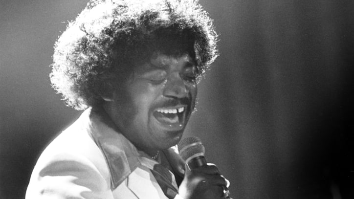 Percy Sledge: 10 Essential Tracks