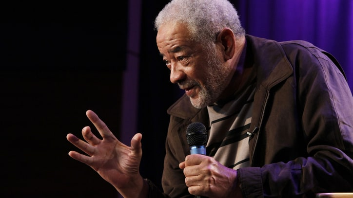 Bill Withers: The Soul Man Who Walked Away