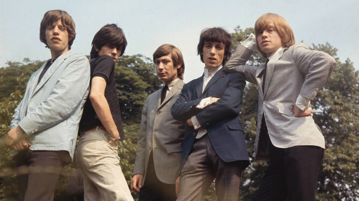 Readers' Poll: The 10 Best Rolling Stones Deep Cuts