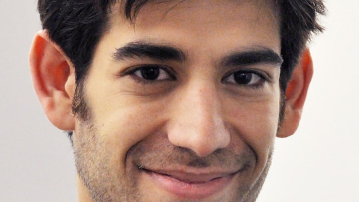 Why Did the Justice System Target Aaron Swartz?