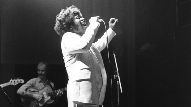 10 Best Covers of Percy Sledge's 'When a Man Loves a Woman'