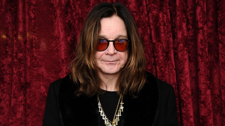 The Black Sabbath Feud Just Got Much Worse