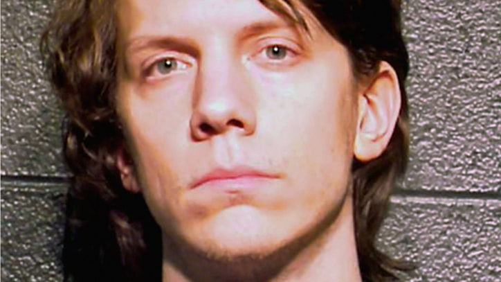 Jeremy Hammond Speaks Out in Memory of Aaron Swartz