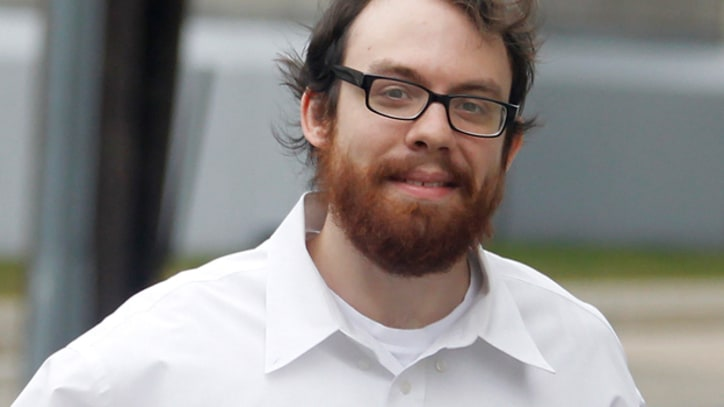 Andrew 'Weev' Auernheimer Sentenced to Three and a Half Years