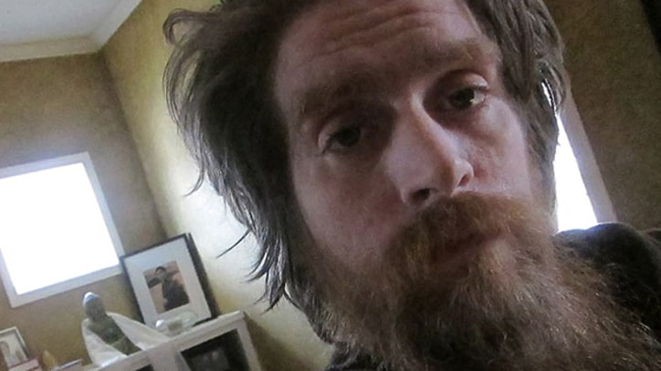Tomas Young, Dying Iraq War Veteran, Writes Last Letter to Bush and Cheney