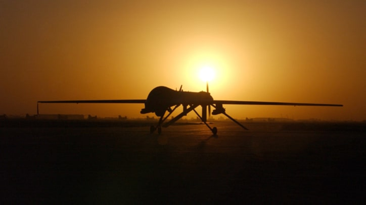 Did the CIA's Drone Program in Pakistan Begin With a 'Bargaining Chip' Killing?