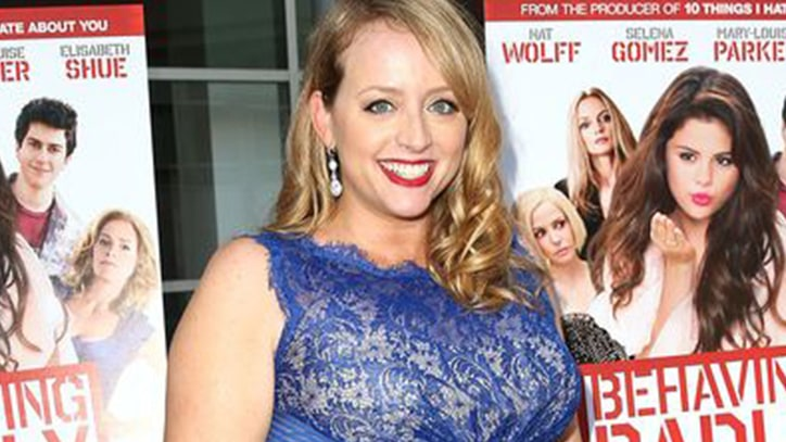 Mindy McCready Musical to Open in Los Angeles