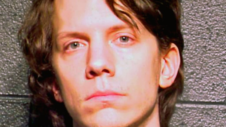Jeremy Hammond Pleads Guilty to Stratfor Hack