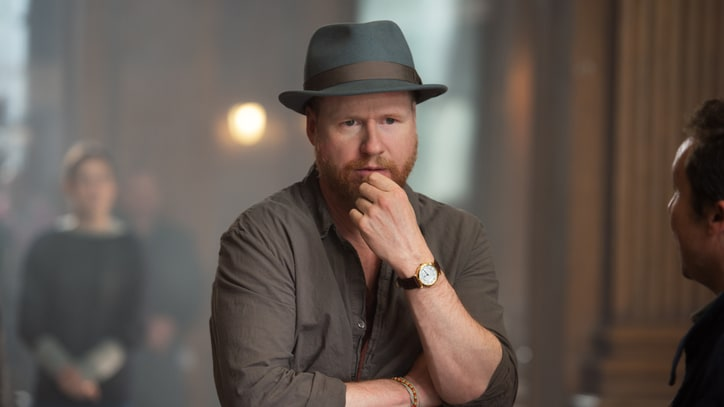 Secrets of 'Avengers: Age of Ultron': Joss Whedon Tells All