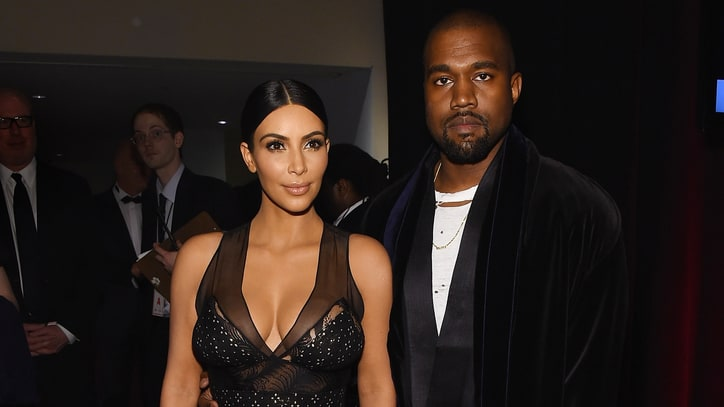 Kanye West's Lawsuit Over Leaked Marriage Proposal Video Allowed to Proceed