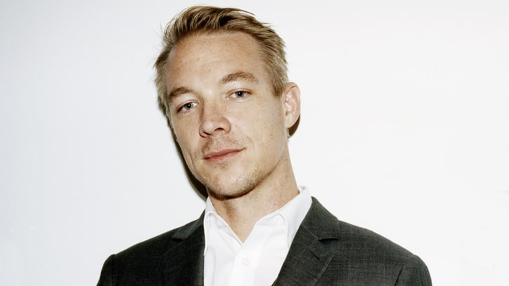 Diplo Responds to M.I.A.'s Breakup Criticisms: 'I Was Really Jealous and Sad'