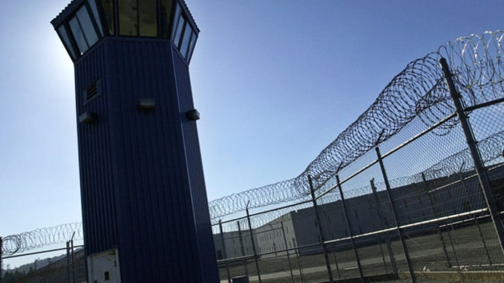 The Five Most Important Demands from the California Prison Hunger Strike