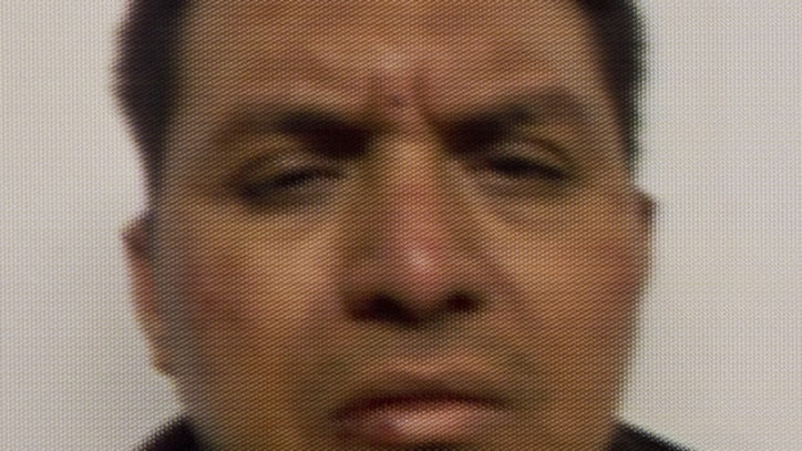 Mexico's Most Brutal Drug Lord Has Been Captured, But That Won't Change Anything