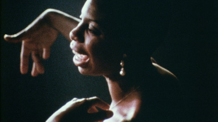Watch Nina Simone Tackle Her Demons in Stirring Documentary Trailer