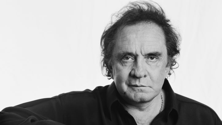 Johnny Cash: Remembering the Incomparable Legend of Country, Rock and Roll